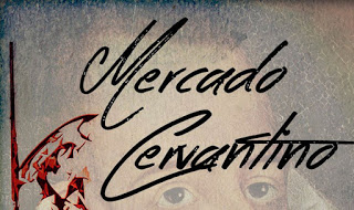 PEDROLA. II Mercado Cervantino (sábado, 14)