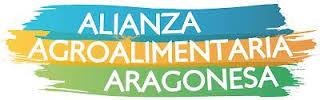 Jornada, Puesta en práctica de proyectos de cooperación, en el marco del programa de desarrollo rural 2014-2020 (martes, 24)
