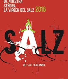 ZUERA. Rastrillo solidario (del 13 al 15)