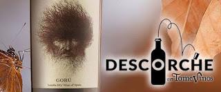 Degustación de vino  (viernes, 6)