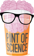 Festival Pint of Science (martes, 17, y del 23 al 25)