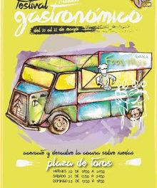 HUESCA. Festival  Varan Van (del 20 al 22 de mayo)