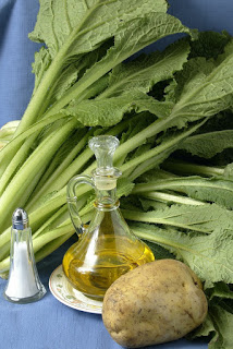 Curso de cocina fresca y vegetariana (del 29 de junio al 27 de julio)