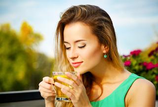 Talleres gastronómicos Mindfulness (del 8 al 10 de junio)