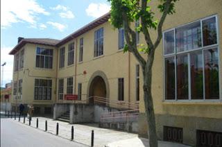 JACA. Cursos de verano Universidad de Zaragoza: El patrimonio salado de Aragón: un recurso de futuro (del 7 al 9 de julio)