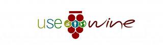 Taller de presentación del proyecto europeo Usewine, para la mejora de la competitividad de las empresas vitivinícolas aragonesas (lunes, 27)