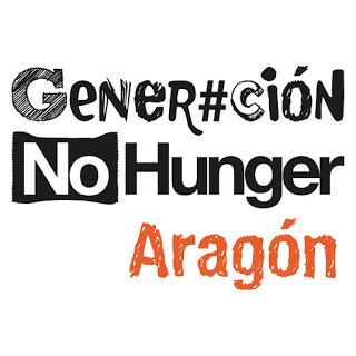SALLENT DE GÁLLEGO. Exposición Generación No Hunguer II en el Pirineos Sur (del viernes, 15 al domingo, 31)