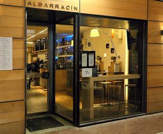 Menús a 10, 15 y 20 euros en La Parrilla Albarracín y +Albarracín (del 11 al 17 de julio)