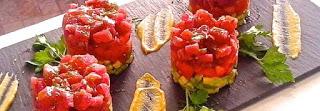 Curso de cocina fácil, rápida y rica en LA ZAROLA (miércoles, 20)