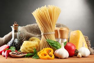 Curso de cocina italiana para jóvenes (del martes, 19, al jueves, 21)