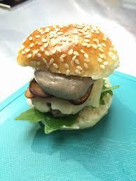 Curso de hamburguesas y hotdogs gourmet en LA ZAROLA (miércoles, 31)