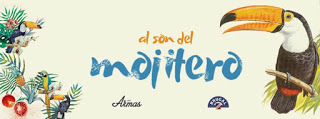 Mojitos y música cubana (Viernes de agosto y septiembre)