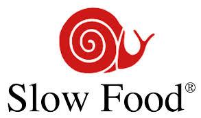 Javier Delgado Sevillano, ganador del I Concurso de microrrelatos Slow Food Zaragoza