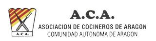 """XIV Certamen de Cocina y Repostería de Aragón """"Lorenzo Acín"""" (martes, 4)"""