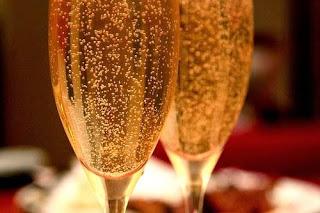 Degustación de vinos espumosos en VINOS BOTICA (viernes, 30)