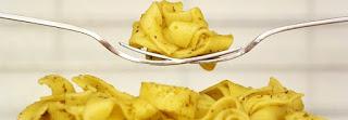 Curso de pasta fresca en LA ZAROLA (jueves, 8)
