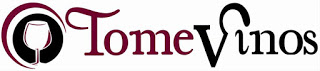 Cata de vinos monovarietales Syrah (viernes, 30)