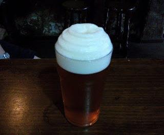 Semana de la cerveza artesana (del 19 al 25)