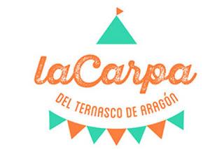 Carpa del Ternasco (martes, 11)