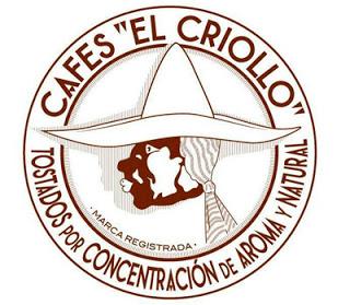 TERUEL. ARAGÓN CON GUSTO. «Criollo Street Coffee» (jueves, 3)
