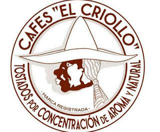 """HUESCA. ARAGÓN CON GUSTO. """"Criollo Street Coffee"""" (jueves, 3)"""