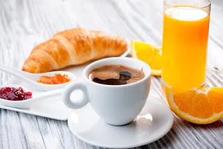 """HUESCA. Taller para niños """"Desayuna con tu territorio"""" (martes, 18)"""