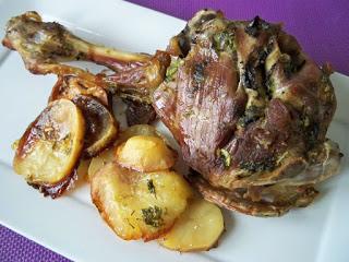 ARAGÓN CON GUSTO. Show cooking de alimentos Made in Aragón (jueves, 3)
