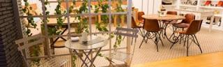 ARAGÓN CON GUSTO. Menú del restaurante MARENGO, por 24,95 euros (del 28 de octubre al 6 de noviembre)