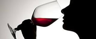 ARAGÓN CON GUSTO. Cata de vinos (viernes, 4)