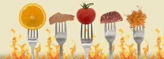 ARAGÓN CON GUSTO. Dibujo y gastronomía (del 28 al 6)