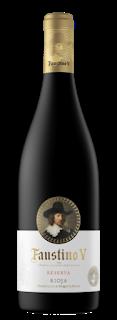 TERUEL. Cata de vinos (miércoles, 26)