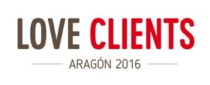 Encuentro Love Clients (jueves, 20)