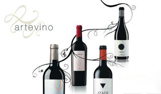 Cata de vinos (lunes, 28)