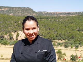 Aragonia Culinaria en ARAGONIA PALAFOX (miércoles y jueves, 16 y 17)