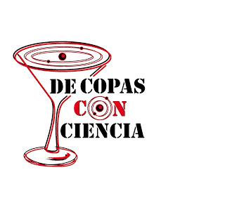 """Charla """"De copas con Ciencia"""" (jueves, 24)"""