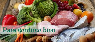 Foro Gastronomía y Salud 2016 (15 y 16 de noviembre)