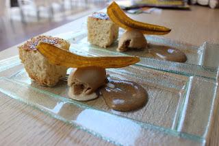 Menús a 10, 15 y 20 euros en La Parrilla Albarracín y +Albarracín (del 7 al 13 de noviembre)