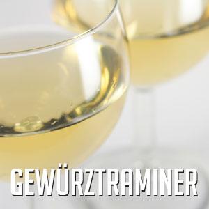 Cata a ciegas de gewürztraminer (viernes, 25)