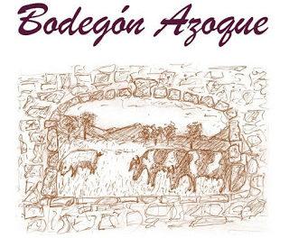 Jornadas de la vaca gallega (noviembre)