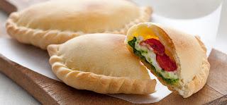 Curso de cocina italiana para jóvenes (domingo, 27)