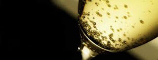 Degustación de vinos espumosos en VINOS BOTICA (viernes, 16)