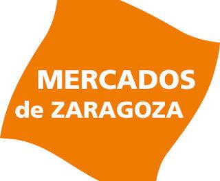Navidades en los mercados de Zaragoza (del 1 de diciembre al 5 de enero)