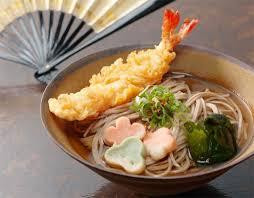 Curso de receta de fin de año japonés para jóvenes (miércoles, 28)