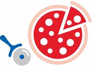HUESCA. Curso infantil de pasta y pizza (miércoles, 28, y jueves, 29)