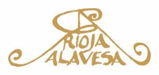 Degustación de vinos de Rioja alavesa (sábado, 21)