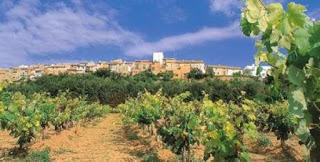 Cata de vinos de Valencia en BOTICA (sábado, 28)