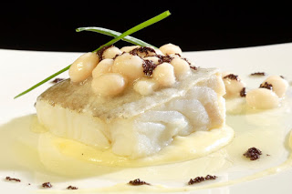 Nuevos menús a 10, 15 y 20 euros en La Parrilla Albarracín y +Albarracín (del 13 al 19 de febrero)
