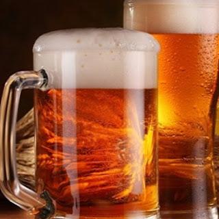Cata de cervezas artesanas españolas en TOME VINOS (jueves, 9)