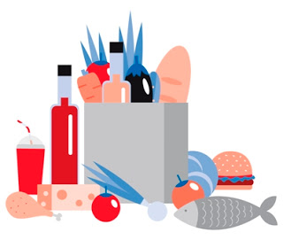 """Conferencia """"Carne y embutido: ¿los incorporamos bien a nuestra dieta?"""" (martes, 21)"""