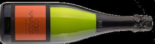 Cata de vinos (lunes, 20)